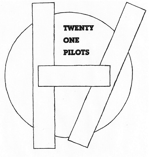 coloring pages of women pilots - photo#34
