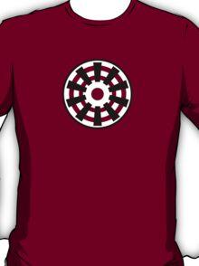 Leatherhead Gamecocks - Smaller Design T-Shirt