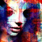 Transient Beauty. by CRCliftonArt