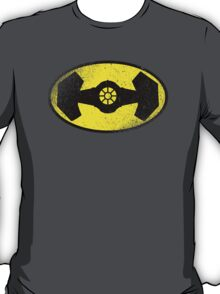 The Darth Knight T-Shirt