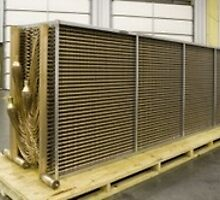 HVAC air conditioning services by andysmith01