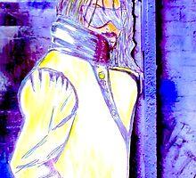 'SeLFiE' by TVART