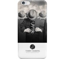 Tommy Ingberg Photography Iphone Case - Inside iPhone Case/Skin