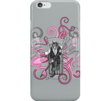 Deep Sleep iPhone Case/Skin
