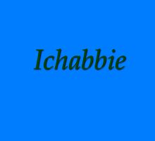 Ichabbie by theseRmyDesigns