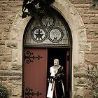 Templar by Jinx13