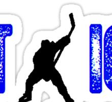Got Ice? Sticker