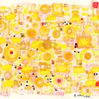radiating by Regina Valluzzi