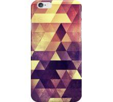 myyk lyyv iPhone Case/Skin
