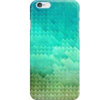 dyyg syyg iPhone Case/Skin