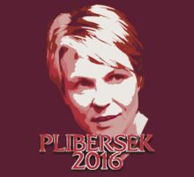 Plibersek 2016 by portispolitics