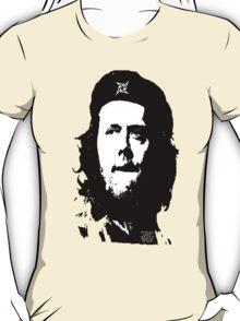 Lars Guevera T-Shirt