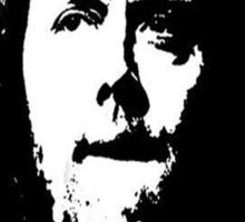 Lars Guevera Sticker