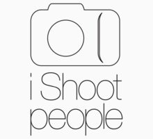 i Shoot people by Surpryse