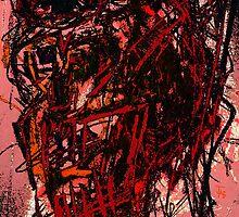 fce7 by Joshua Bell