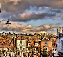 Lenham by JEZ22