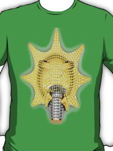 Chief Keef Glo Man Piece T-Shirt