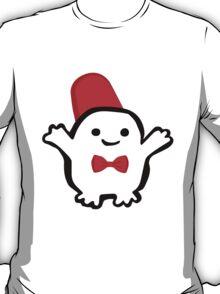 Adipose Fez T-Shirt