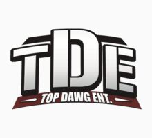 TDE by ParadiseGlobal