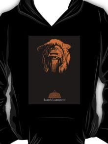 Ludo's Labyrinth T-Shirt