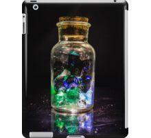 The Game iPad Case/Skin