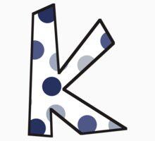K Kids Clothes