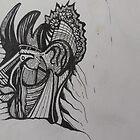 Sketch1 by sugarmountain
