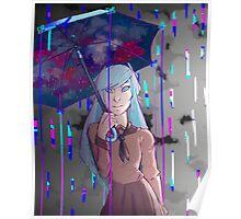 pixel dreams Poster