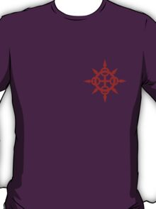 Axel Design T-Shirt