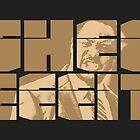 The Senator's Sheeeit by Drazhen