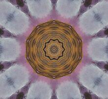 """""""Longing Flower"""" by Carter L. Shepard by echoesofheaven"""