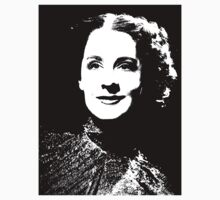 Norma Shearer Is A Divorcee by Museenglish