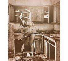 Blinding Lights by Jamie Gothard