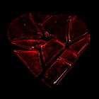 Broken Heart by Robby Ticknor