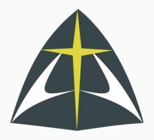 Honnouji Academy Crest by MedukaMeguca