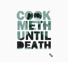 Breaking Bad by AlexL7