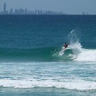 Cutback by FangFeatures