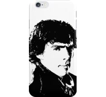 It's This or Cluedo iPhone Case/Skin