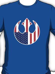 American Rebel T-Shirt
