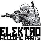 DayZ - Elektro Welcome Party by KillDeathRatio