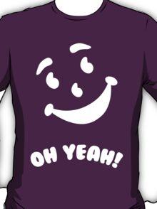 Kool-Aid Man T-Shirt