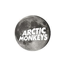 arctic monkeys by keiraholly123