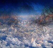 battle by Daniela Reynoso Orozco