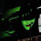 Wicked by jennisney