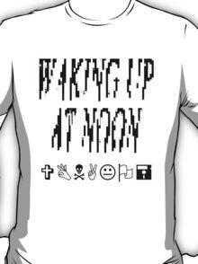 LOFI T-Shirt