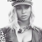 Beyonce ***FLAWLESS by LocalLens
