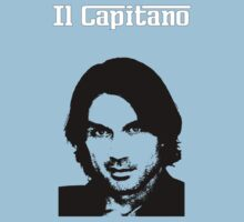 Il Capitano (2) by pink-moon