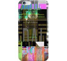 Taste the... iPhone Case/Skin