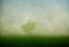 Solitude by JKKimball