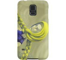 World's Strongest Samsung Galaxy Case/Skin